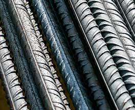原材料層層把關,只選用優質的原材料打造建筑工程;
