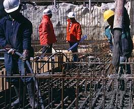 專業化施工團隊管理,細化施工流程每個步驟清晰透明;